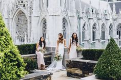 Jaimme in the ARLO | Grace Loves Lace Church Wedding, Elope Wedding, Wedding Dresses, Free Spirited Woman, Lace Bride, Grace Loves Lace, Beautiful Bride, Real Weddings, Gowns