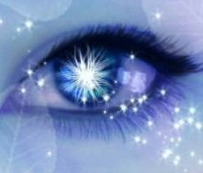 Interested in learning how to open up to your psychic abilities? This is a twelve week program where you and I will work one on one to open up and develop your psychic abilities. You will learn to …