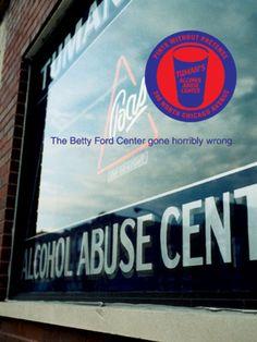 Read more: https://www.luerzersarchive.com/en/magazine/print-detail/tumans-alcohol-abuse-center-20635.html Tuman´s Alcohol Abuse Center Tags: simpatiCO / In-House, Chicago,Tom Wilson,Noel Haan,Tuman´s Alcohol Abuse Center