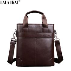 4d466dd741 142 Best Bags for Men images