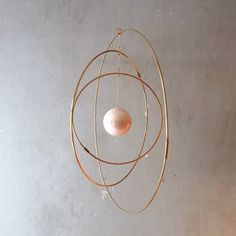 Galaxy Globe L