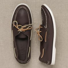 Boxing The Compass: Boat Shoes & Boating Shoes 80s Fashion, Fashion Shoes, Preppy Handbook, Sperry Topsiders, Nostalgia, Valley Girls, Prep Style, Thanks For The Memories, Nautical Fashion