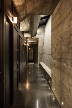 Gallery of Rawhiti Bach / Studio Pacific Architecture - 7