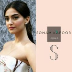 Sonam Kapoor launch Mobile App , and it's all about her - ClicksGadgets Sonam Kapoor, Mobile App, Product Launch