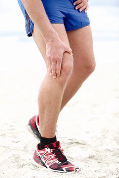Knee Arthritis Frisco  - Contact At (214) 618-5502 Or  Visit - http://kneepainfrisco.com