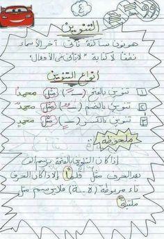 English Language Course, Learn Arabic Alphabet, Easy Valentine Crafts, Arabic Lessons, Arabic Language, Learning Arabic, Art Sketchbook, Kids Education, Ramadan