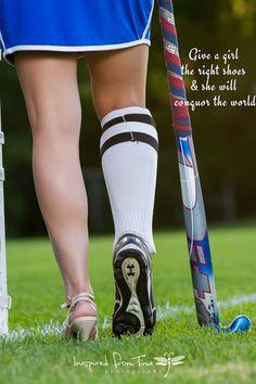 """Portraits with Passion"" ~ Sports Portraits High School Field Hockey ~ Captain  Senior ~ Class of 2015 @USAFieldHockey  2014 ©Stacey Guptill Inspired from Time Photography  www.inspiredfromtime.com"