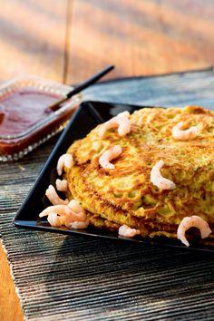 Asian Recipes, Ethnic Recipes, Koti, Salmon Burgers, Drinks, Drinking, Salmon Patties, Beverages, Asian Food Recipes