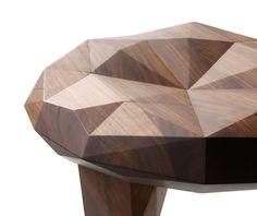 'Stockholm Study' stool by Jari Devad for Nikari (FI)