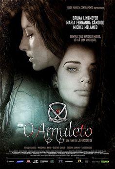 O Amuleto (Brazil)