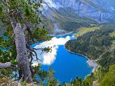 Da lohnt sich die Anreise zweifelsfrei. Travel Around The World, Around The Worlds, Rapunzel, Waterfall, Hiking, Nature, Outdoor, Mini, Road Trip Destinations