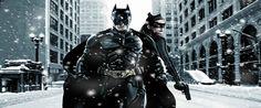 batman-xstore.com/