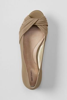 b0bebe8c6 7 Best shoes images | Womens flats, Women's flat shoes, Women's Shoes