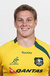 Michael Hooper Openside Flanker Profile Height: 182cm Weight: 97kg Date Of Birth: 29/10/1991 Place of Birth: Sydney, NSW Rugby Career Senior Club: NSW Waratahs Stats Test Rugby Caps: 16 (Wallaby No.859) Test Rugby Debut: 2012 v Scotland, Newcastle Michael Hooper, Senior Club, Team Member, Newcastle, Rugby, Sydney, Scotland, Birth, Career