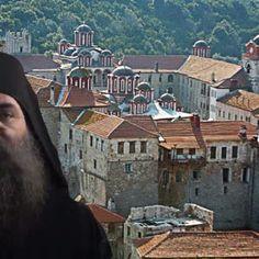 Εσφιγμένου Βαρθολομαίος Chara, Kai, Life, Orthodox Icons, Chicken