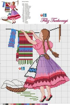 Thrilling Designing Your Own Cross Stitch Embroidery Patterns Ideas. Exhilarating Designing Your Own Cross Stitch Embroidery Patterns Ideas. Cross Stitch Samplers, Cross Stitch Kits, Cross Stitch Designs, Cross Stitching, Cross Stitch Embroidery, Embroidery Patterns, Cross Stitch Fairy, Cross Stitch Flowers, Wedding Cross Stitch Patterns