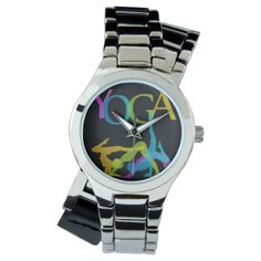 Keeping up with good Yoga Postures Yoga Gifts, Best Yoga, Sport Watches, Michael Kors Watch, Yoga Poses, Bracelet Watch, Accessories, Watches Michael Kors, Jewelry Accessories