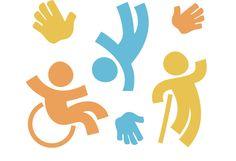 """Para lembrar o Dia Internacional da Pessoa com Deficiência, comemorado em 3 de dezembro, acontece neste fim de semana, dias 3 e 4, a Virada Inclusiva. Com as participações das unidades dos Sesc, bicliotecas públicas, parques, museus e equipamentos esportivos, o evento toma conta da capital paulista e também de algumas cidades do interior e...<br /><a class=""""more-link"""" href=""""https://catracalivre.com.br/geral/agenda/barato/virada-inclusa-marca-o-fim-de-semana/"""">Continue lendo »</a>"""
