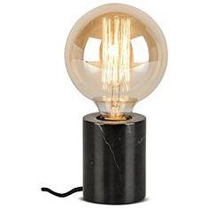 De Athens tafellamp van It's About Romi is een musthave voor Scandinavische interieurs.
