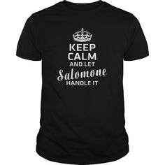 Best SALOMONE-front-6 Shirt #name #tshirts #SALOMONE #gift #ideas #Popular #Everything #Videos #Shop #Animals #pets #Architecture #Art #Cars #motorcycles #Celebrities #DIY #crafts #Design #Education #Entertainment #Food #drink #Gardening #Geek #Hair #beauty #Health #fitness #History #Holidays #events #Home decor #Humor #Illustrations #posters #Kids #parenting #Men #Outdoors #Photography #Products #Quotes #Science #nature #Sports #Tattoos #Technology #Travel #Weddings #Women