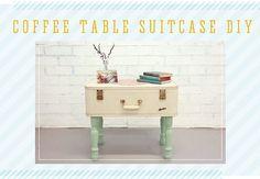 DIY-Upcycle-Vintage-Suitcase-Repurpose-Coffee-Table