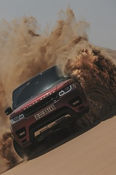 The Range Rover Sports is a fascinating sport car. it is a deadly car of range rover series. which give the flawless performance of Top Variant of Range Rov Range Rover Sport, Range Rover Evoque, Pink Range Rovers, Range Rover Classic, Suv Cars, Sport Cars, Cars Auto, M Bmw, Bmw M4