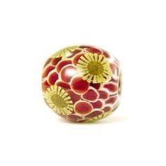とんぼ玉 Japanese beads.