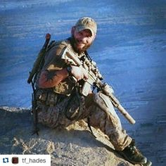 #SEALSUNDAY #LLTB #NSW #SFF Senior Chief Thomas Arthur Ratzlaff was a Naval Special Warfare Operator assigned to an East Coast based Special Warfare Unit when the coalition CH-47 Chinook helicopter he was flying in crashed in Afghanistan on Aug. 6 2011 killing Ratzlaff fellow Arkansan John W. Brown and 37 others.  At the time of his death Ratzlaff 34 was on his 12th deployment in support of the War on Terror with nine previous deployments to Afghanistan and one to Iraq.  Over the course of…