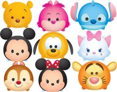image tsumtsum   Quiz : Si votre meilleur pote de soirée était un personnage Disney ... Tsum Tsum Toys, Tsum Tsum Party, Disney Tsum Tsum, Kawaii Disney, Baby Disney, Disney Drawings, Cute Drawings, Tsum Tsum Wallpaper, Deco Disney