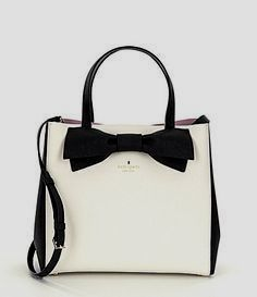 8e198dcaccb1 kate spade new york  leather  handbags diy Kate Spade Geldbörse