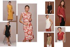 Explorer Jaquard Dress, Work Wear, Explore, Clothes For Women, Coat, Shopping, Dresses, Fashion, Vestidos