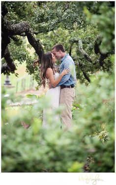 1000 images about cory and ashley 39 s wedding on pinterest for Beau jardin natchitoches la