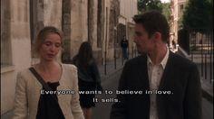 movie love quotes.romantic movie quotes,best movie qutoes,love quotes,love