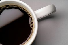 The latest scoop on the health benefits of coffee - Harvard Health Blog - Harvard Health Publishing