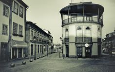 awesome braganca portugal wallpaper