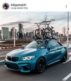 Bmx, Vehicles, Car, Bicycles, Vehicle, Tools