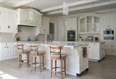 kitchen | Brooks and Falotico Associates, Inc.