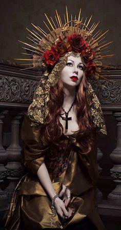 Kassie Katrin Lanfire