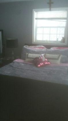 My Design, Bathroom, Furniture, Home Decor, Washroom, Homemade Home Decor, Bath Room, Bathrooms, Home Furnishings