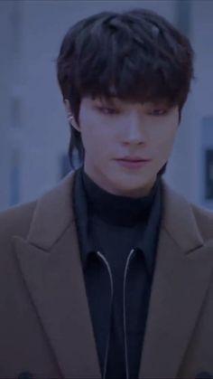 Korean Male Actors, Handsome Korean Actors, Handsome Anime Guys, Asian Actors, Korean Drama Stars, Korean Drama Best, Korean Drama Movies, Cute Celebrity Guys, Cute Celebrities