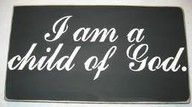 and not ashamed to say it :)