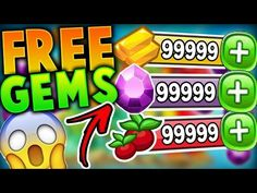 Dragon City Hack - Android and iOS Tips - Gold and Gems Dragon City Hack and C . - - [ Dragon City Hack - Android and iOS Cheats - Gold and Gems Dragon City Hack and Dragon City Hack Cheats 2020 Updated Dragon City Hack Dragon Hack Too. Dragon City Cheats, Dragon City Game, City Generator, Some Love Quotes, Free Facebook Likes, Game Resources, Gaming Tips, Free Gems, Hack Online