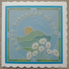 Groovi Plate Design Club members project March 2016 - by Lynne Lee Parchment Cards, Crafts To Make, Cardmaking, Projects To Try, Plates, Hairy Bikers, Barbara Gray, Frame, Handmade Crafts