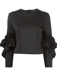 Simone Rocha - Women's Designer Clothing & Fashion 2014 - Farfetch