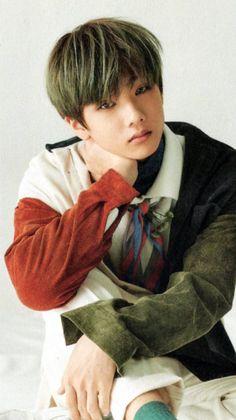 Nct dream photoshoot | Tumblr Winwin, Taeyong, Jaehyun, Nct 127, Nct Dream, Nct Chenle, Park Jisung Nct, Park Ji Sung, Fandom