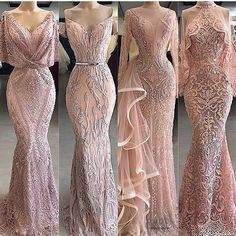 Which one? || Qual seu preferido? . 💗 . www.weddingideasbrides.com . . . . . . . . #wedding #weddings #destinationwedding #bride #brides #bridetobe #bridesmaids #noiva #noivas #vestido #vestidodenoiva #fashion #weddingdress #weddinggown #realwedding #wib #noivareal #recife #sp #bridesmaids #mua #bridal #casamentos #hairstyle.