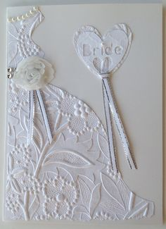 Hey, I found this really awesome Etsy listing at https://www.etsy.com/listing/269310286/bride-model-28-bridal-shower-cards