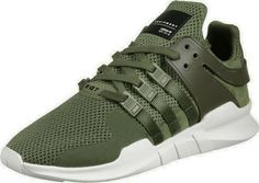 193627cff3057 206 best adidas women images on Pinterest   Free runs, Nike free ...