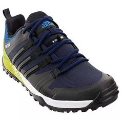 huge discount 442c2 41334 tenis hombre adidas terrex trail cross sl. Pecas420 · Las zapatillas · adidas  Originals ZX 750 ...