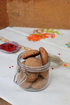Chai, Latte, Snacks, Tableware, Health, Recipes, Biscotti, Website, Appetizers